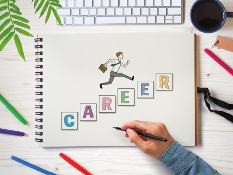 30代未経験からプログラマー転職